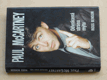 Paul McCartney - Odvrácená strana mýtu (1994)