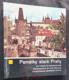 Památky staré Prahy