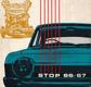 STOP 66/67