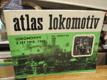 Atlas lokomotiv 5 Lokomotivy z let 1918-1945