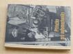 Příručka pro automechaniky (Svazarm 1956)