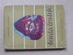 Beseda loutek (1948) il. Cinybuk