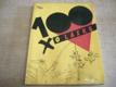 100x o láske slovensky