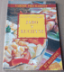 Jaro v kuchyni - recepty čtenářů
