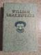 Výbor z dramat W. Shakespeara