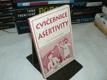 Cvičebnice asertivity