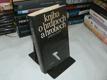 Kniha o hrdinech a hrobech