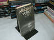 Alkibiades veliký