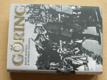 Göring (2007)