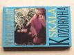 Skála kozoroha (1999)