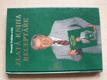 Zlatá kniha receptáře (1995)