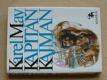 Kapitán Kajman (1990)