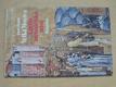 Velká Morava - Cyrilometodějská mise (1985)