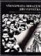 Všenáprava obrazem (kniha fotografií na motivy díla J.A. Komenského Obecná porada o nápravě věcí lidských)