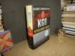 Neznámé špionážní operace KGB Mitrochinův archiv