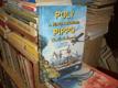 Poly a jeho kamarád Pippo