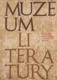 Památník národního písemnictví - Muzeum české literatury