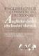 Anglicko - český obchodní slovník (obchodní korespondence v anglickém jazyce)