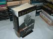 Chruščov - Člověk a jeho doba