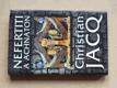 Nefertiti a Achnaton (2004)