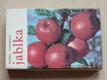 Jablka (1969)
