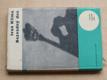 Bezvadný den (1964)