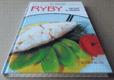 Ryby - zdravé a chutné