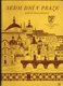 Sedm dní v Praze