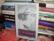 3x Maigret (Maigretův první případ, Maigret v...