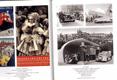 Praha 1900 - 2000 - Sto roků stověžatého města
