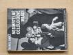 Nesmrtelné celuloidové mládí (1931)