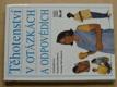 Těhotenství v otázkách a odpovědích (2002)