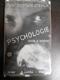 Psychologie I., Duše a mozek