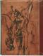 František Tichý (Malířské dílo)
