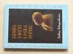 Génius, umění, láska, světec (1994)