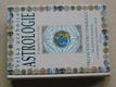 Velká učebnice astrologie (2003)