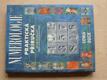 Numerologie - Praktická příručka (2000)