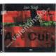 Jan Ságl: Art Cult
