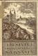 Tři sta let Litomyšlského gymnasia 1644 - 1944