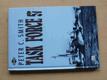 Task force 57 (1996) Britské loďstvo v Pacifiku 1944-45 (1996)