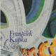 František Kupka (edice Malá galerie - sv.33)