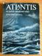 Atlantis ve světle moderní vědy