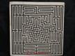 Malý labyrint výtvarného umění (Ocpl, 372 s., čb a bar reprofotok, il. J. Sigmundová)