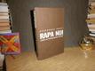 Rapa Nui - Láska na Velikonočním ostrově