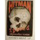 Hitman zpověď nájemného vraha