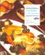 Lahůdky z rybí kuchyně