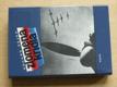 Zlomená křídla (1991)