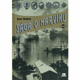Sága o Narviku