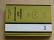 Elektrotechnická praxe v příkladech (1986)