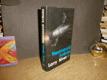 Neutronová hvězda - Známý vesmír